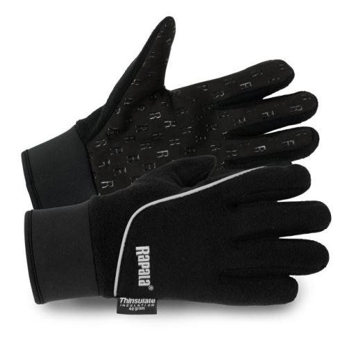 RSG-L_rapala-rukavice-strech-glove-l.jpg