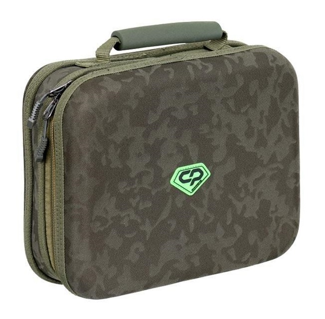 Carppro puzdro diamond accessory bag large