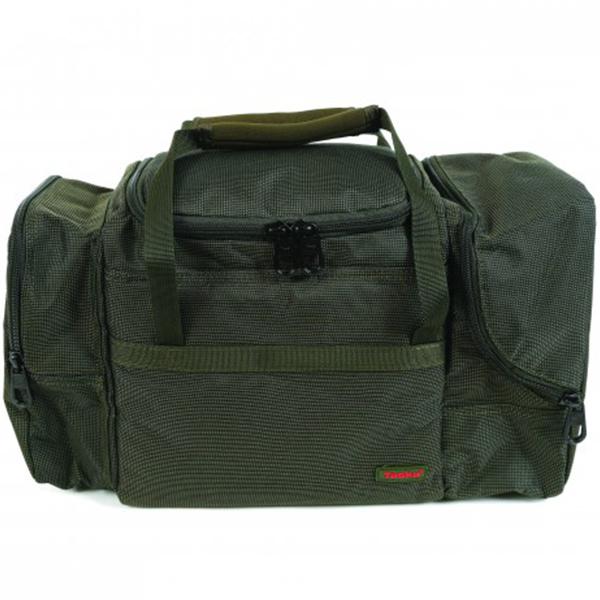 Taska brew kit bag taška na varenie