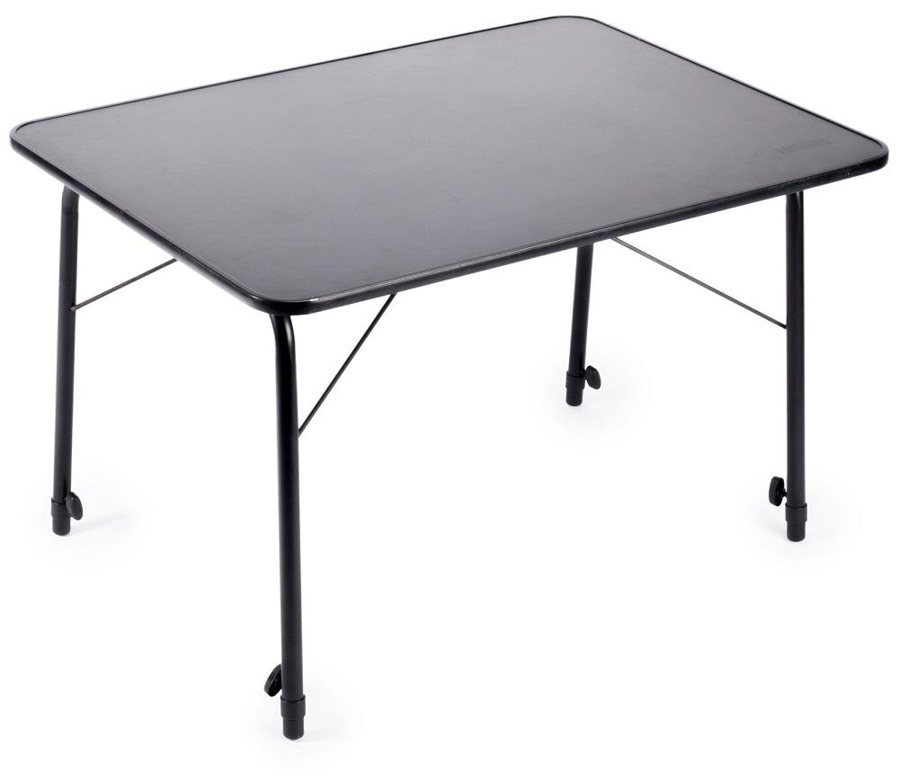 Nash stolík bank life table small