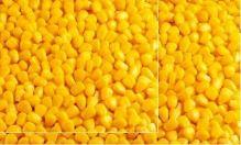 Vaďo Varený partikel kukurica NATURAL - 1,5 kg