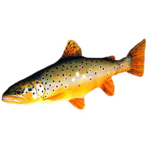 GAB02_gaby-plysova-ryba-pstruh-obecny-potocni-62-cm.jpg