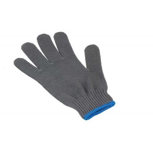 1136100_rukavice-aquantic-safety-steel-glove.jpg