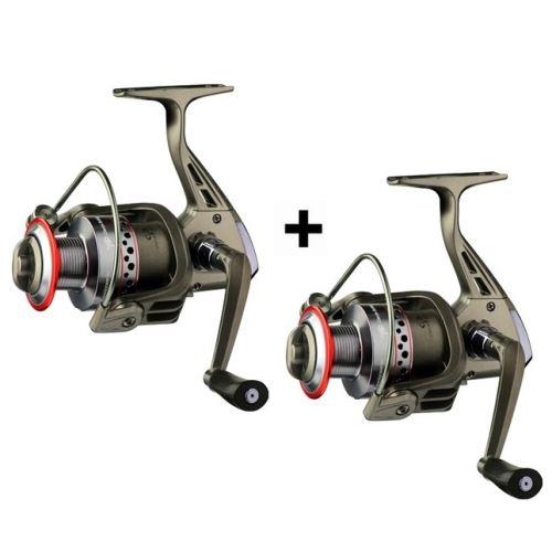 G-11013%1+1_giants-fishing-navijak-spx-4000-fd-druhy-zdarma.jpg