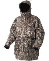 Prologic Bunda Thermo Armour Pro Jacket-Veľkosť XL