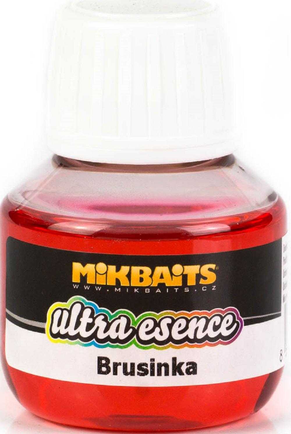 Mikbaits ultra esencia 50 ml-patentka