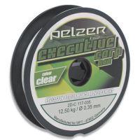 Pelzer Vlasec Executive Carp Line Crystal 1200 m-Priemer 0,30 mm / Nosnosť 8,4 kg