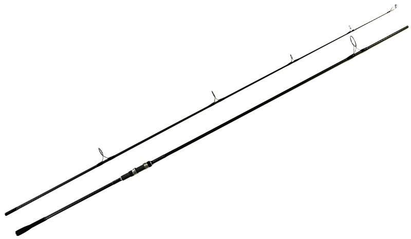 Zfish prút signum ld carp 3,66 m (12 ft) 3,25 lb