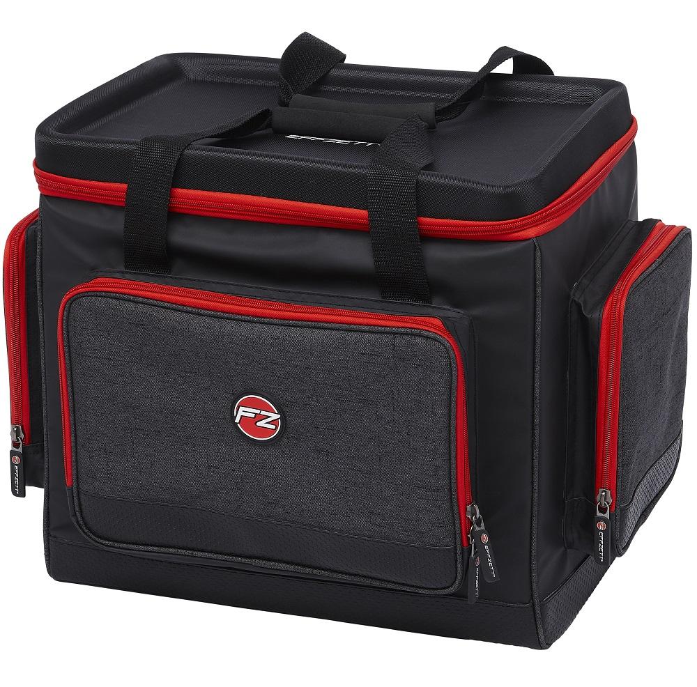 Dam taška effzett pro-tact boat bag