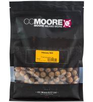 CC Moore trvanlivé boilie Odyssey XXX  - 15 mm 5 kg