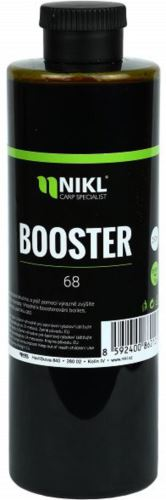 2004980_nikl-booster-250-ml-1.jpg