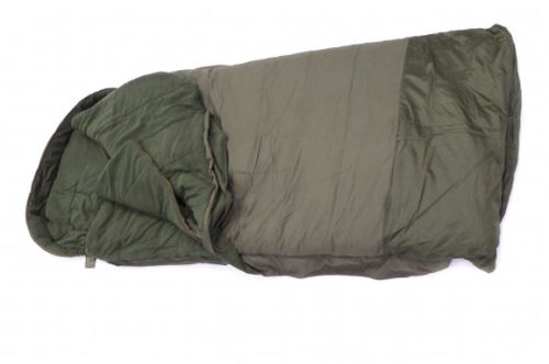 TAS1818_taska-spacak-vbs-sleeping-bag-komfort.jpg