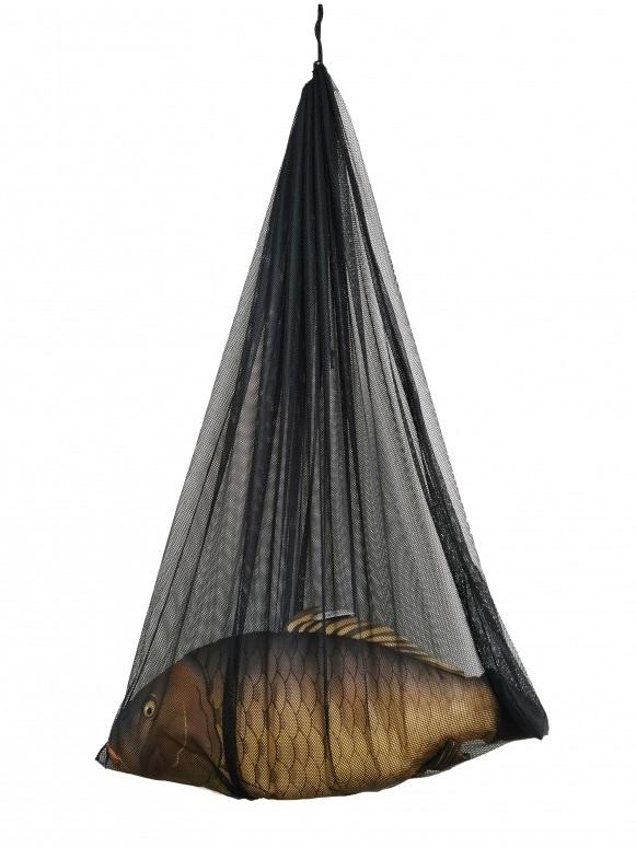 Extra carp sak exc carp sack