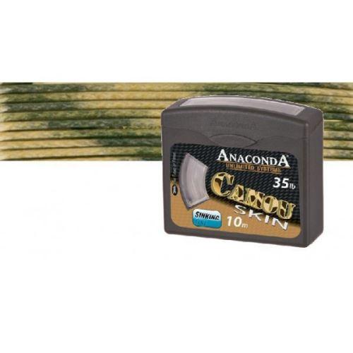 2223225_anaconda-camou-skin.jpg