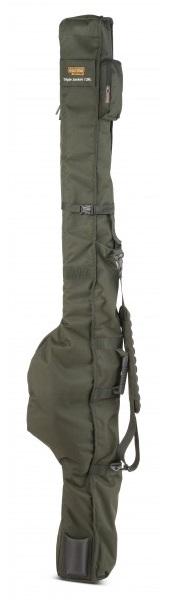 Anaconda púzdro na prúty triple jacket 10-13ft-dĺžka 220 cm