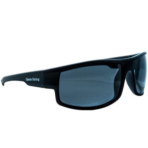 G-51001_giants-fishing-polarizacni-bryle-polarized-glasses-luxury-4.jpg