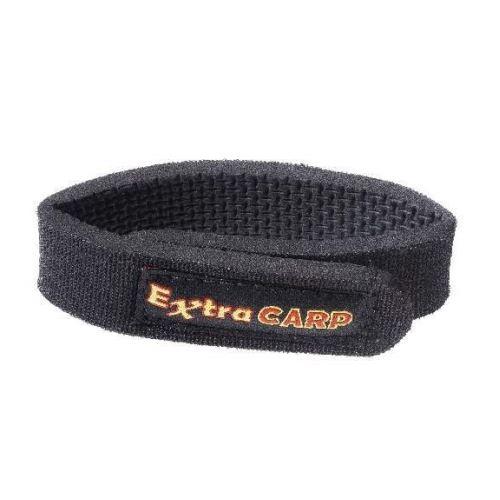10-2321_extra-carp-rod-bands-2-ks.jpg