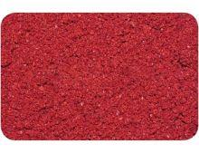 Nikl Maxim Red Chilli-2,5 kg