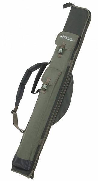 Mivardi obal na kaprové prúty premium-215cm
