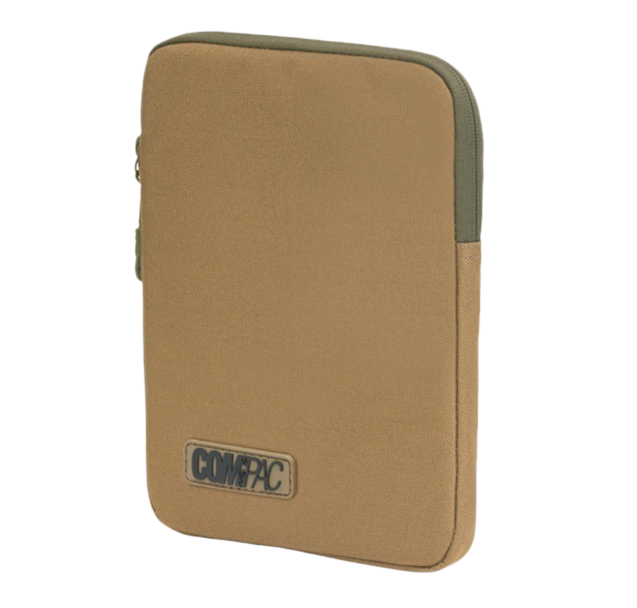Korda puzdro na tablet compac tablet bag small
