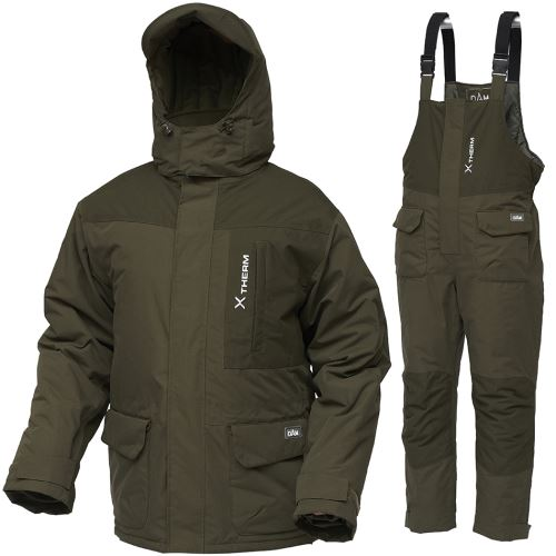60121_dam-komplet-xtherm-winter-suit-4.jpg