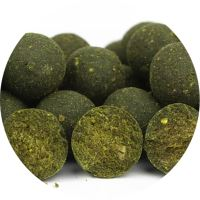 Imperial Baits Boilies Carptrack Monster´s Paradise - 300 g 30 mm