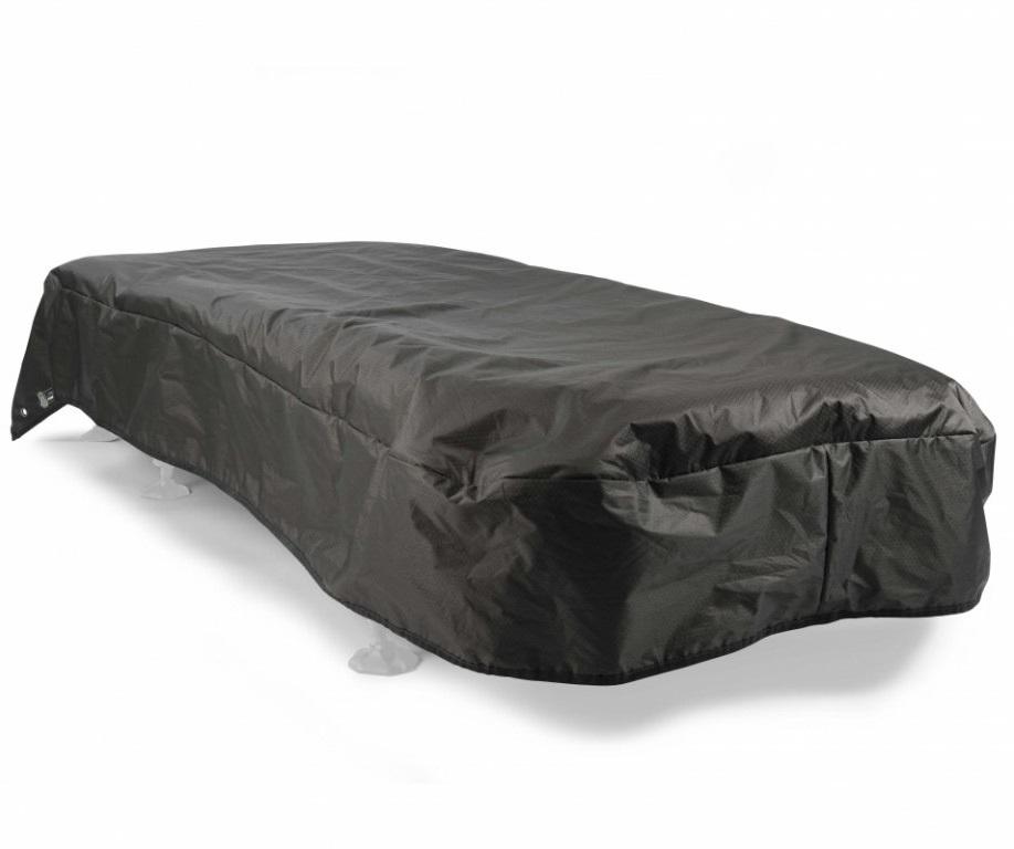 Avid carp prehoz thermafast sleeping bag cover