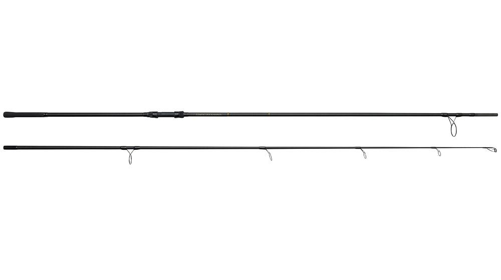 Prologic prút c2 element spod marker - 3,66 m (12 ft) 5 lb