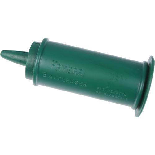 Gardner Tvorič Peliet Bait Bomb