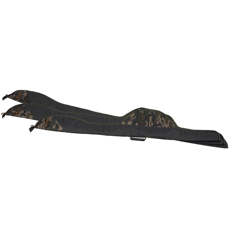 Prologic puzdro na prúty avenger padded rod sleeve - 13 ft