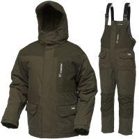 DAM Komplet Xtherm Winter Suit-Veľkosť XL
