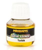 Mikbaits Ultra Esencia 50 ml-Tuniak